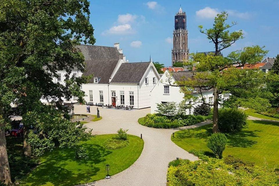 Domkwartier_Nieuws_Beeldententoonstelling Grand Hotel Karel V