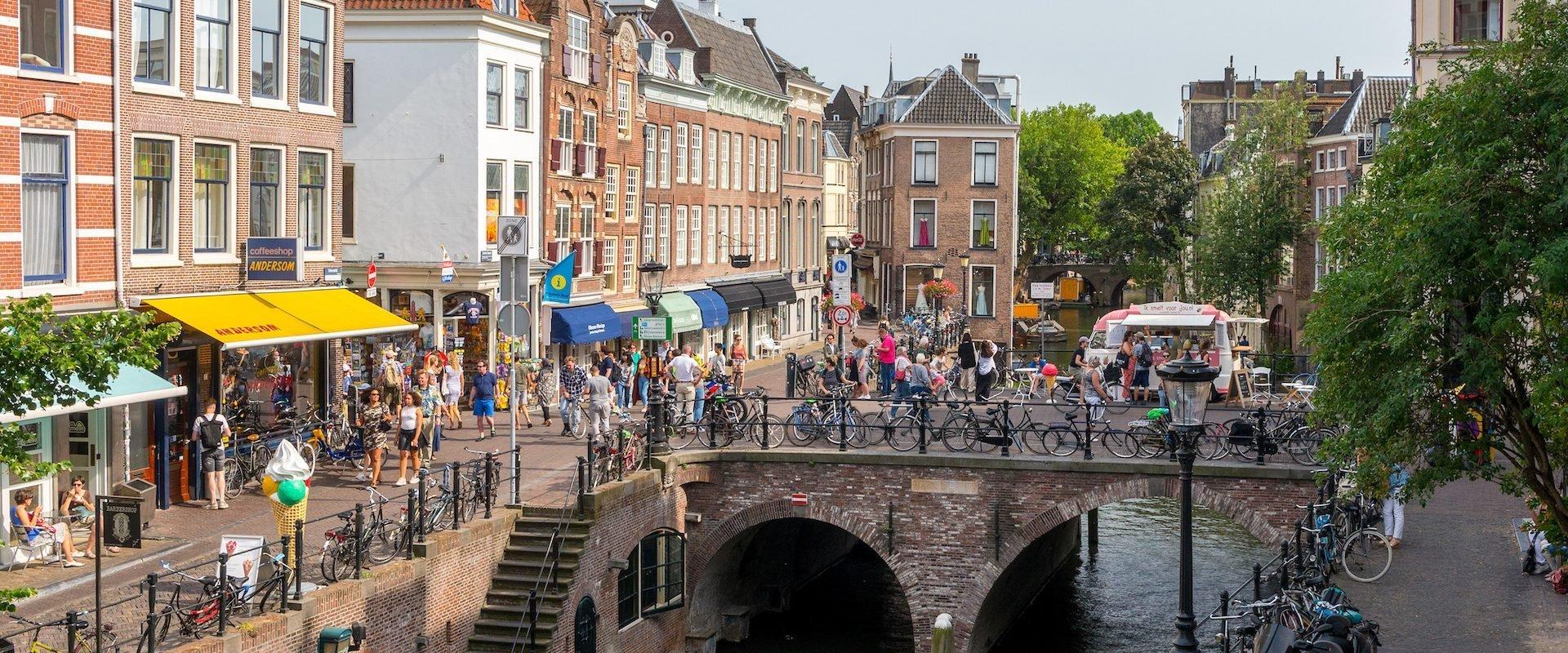 Sfeer_Domkwartier_Utrecht